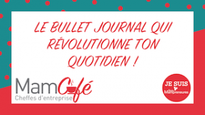 bullet_journal_conference-dot-and-bullet