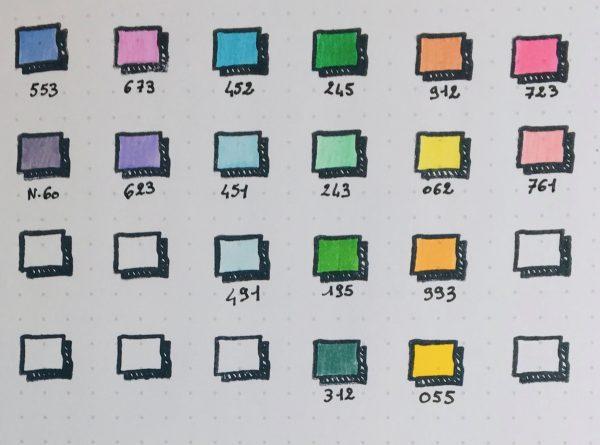feutre-tombow-coloris-DotandBullet