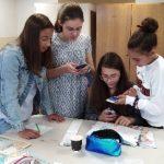 atelier-bullet-journal-adolescents-dotandbullet