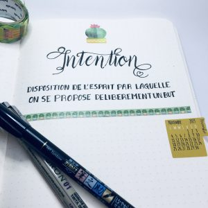 bullet-journal-developpement-personnel-dotanbullet