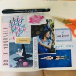 Vision-board-bullet-journal-dotandbullet