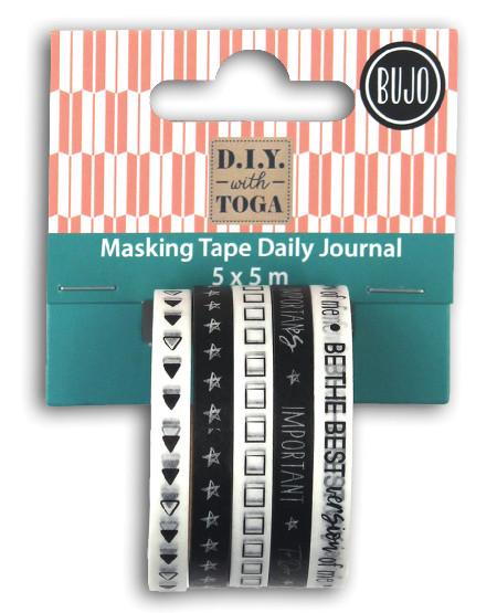 masking-tape-bullet-journal