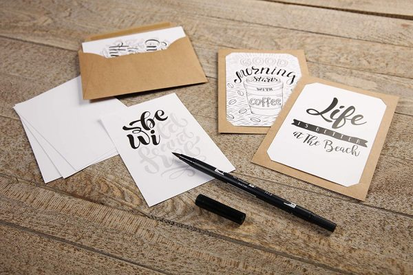 carte-hand-lettering