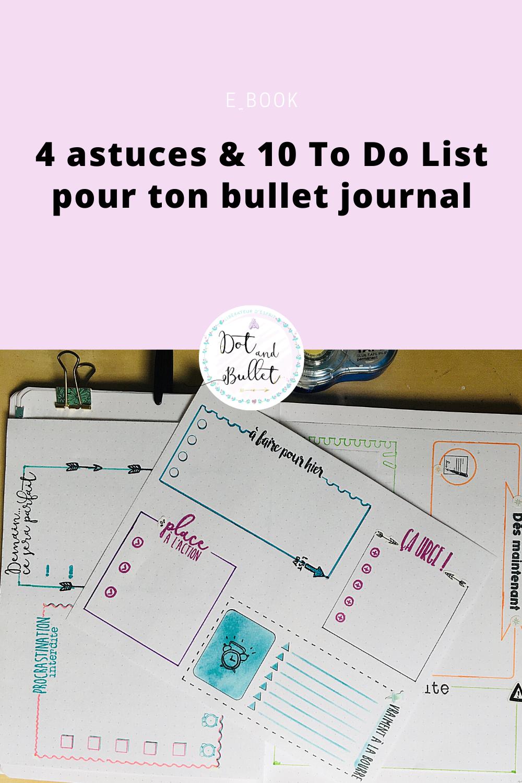 TDL-procrastination-bullet-journal
