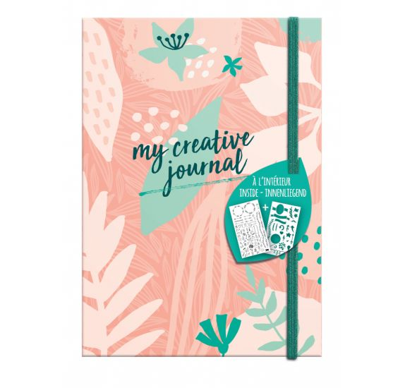 bullet-journal-a5-clairefontaine-my-creative-journal-sweety