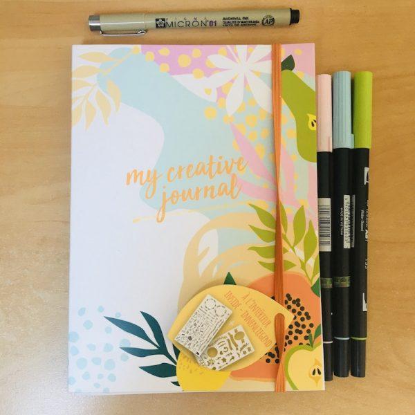 creative-journal-rhodia