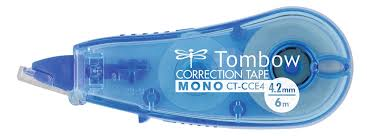 correcteur-ecriture-Tombow-bleu