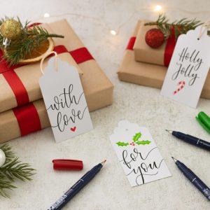 kit-calligraphie-etiquette-noel