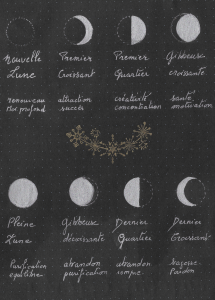 phases-lune-moon-journal